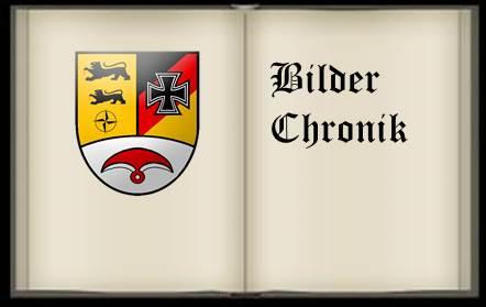 Bilder-Chronik