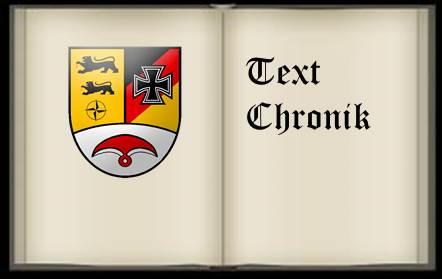 Text-Chronik