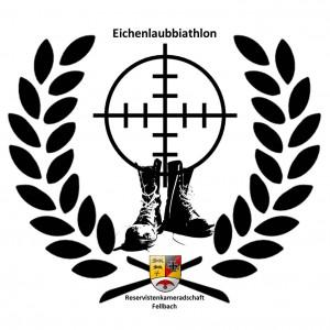 02_Eichenlaubbiathlon_neutral