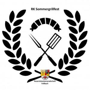 03_Sommergrillfest_neutral